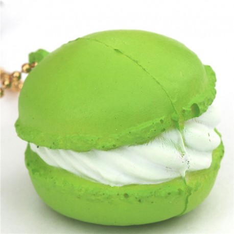 Adorable Small Lime Green Macaron With White Cream Squishy. Modern Kitchen Cabinets Los Angeles. Small Modern Kitchen Designs. Country Kitchen Cabinets For Sale. Wine Storage In Kitchen. Kitchen Accessories Names With Pictures. Stainless Steel Kitchen Storage Containers India. Country Kitchen Cabinet Ideas. Palm Tree Kitchen Accessories